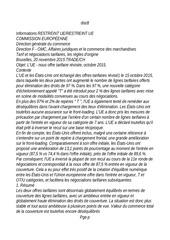 Fichier PDF accord tafta ttip 8