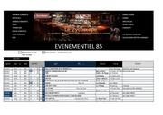 agenda des concerts en vendee 85 evenementiel 85