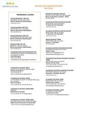Fichier PDF agenda mai 2016 le 18 04 16