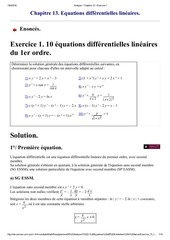 Fichier PDF analyse chapitre 13 exercice 1 1