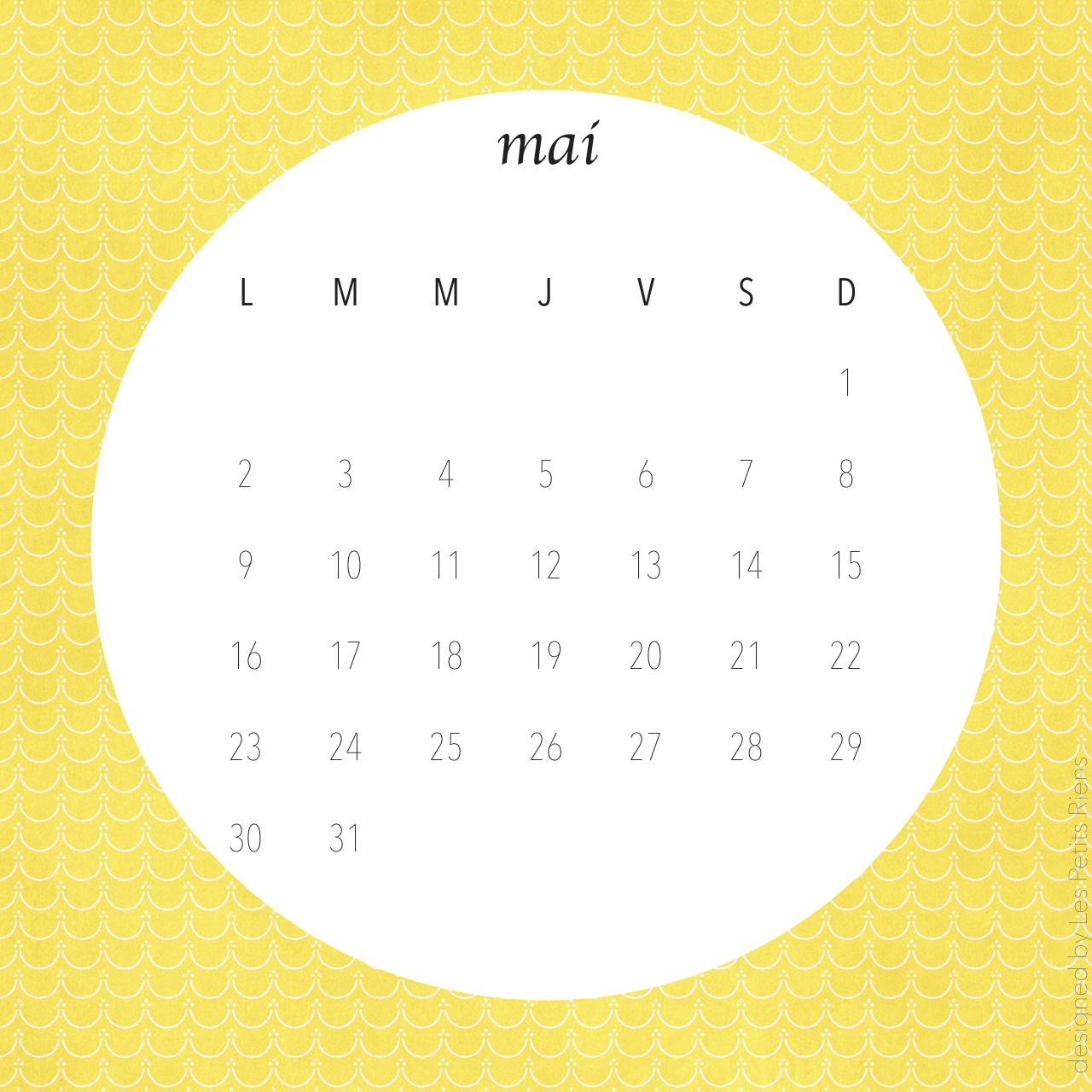 Aperçu du document calendrier-mai-2016-diy.pdf - page 1/1