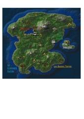 carte les voisins gaming 1