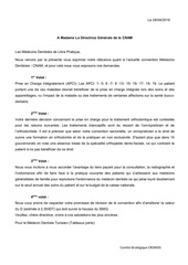 Fichier PDF cnam