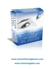 duke peterson vision without glasses ebook