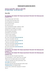 Fichier PDF fanchants 2016