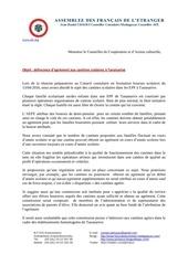 lettre cantine cocac 1