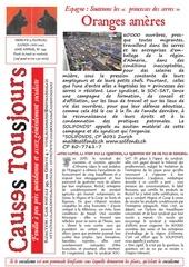 Fichier PDF newsletter1593