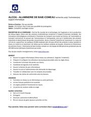 Fichier PDF offre emploi alcoa bcq 002