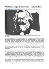 Fichier PDF phe nome nologie et marxisme