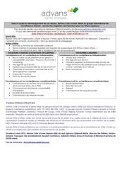 6 doc offre emploi stage commerciaux v1