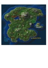 Fichier PDF carte druides lvg