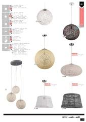 catalogo dupi productos copie 19