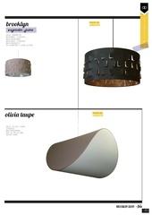 catalogo dupi productos copie 85