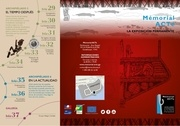 Fichier PDF depliant l exposition permanente ve