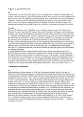 Fichier PDF enquete feminisme