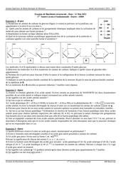 Fichier PDF ex examen bioch structurale elts de reponses