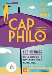 flyer cap philo 2016 web 1