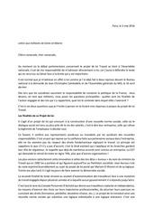 Fichier PDF lettre aux militants de seine et marne