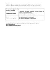 Fichier PDF option action publique r