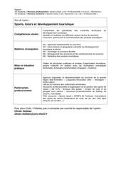 Fichier PDF option developpement touristique