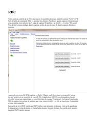 Fichier PDF rdc