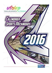 1calendrier additif 2016