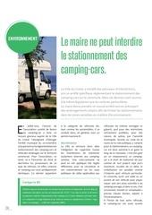Fichier PDF accueil des camping cars au croisic