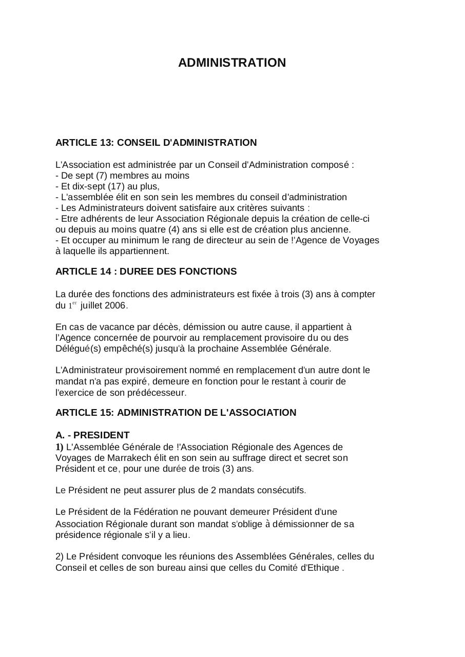 Aperçu du document Administration.pdf - page 1/1
