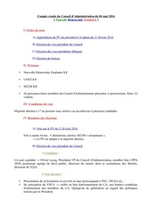 Fichier PDF ca du 04 mai 2016 1 1