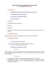 Fichier PDF ca du 04 mai 2016 2