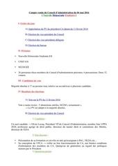 Fichier PDF ca du 04 mai 2016