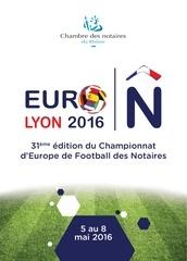 Fichier PDF delpiant euro 2016 notaires v5 web