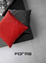 Fichier PDF forma folder