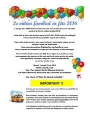 Fichier PDF invitation le milieu familial en fete 2016