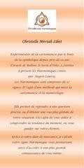 Fichier PDF les harmoniques flyer
