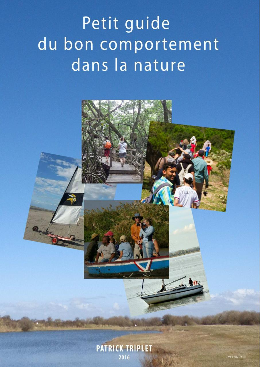 Petit guide nature.pdf - page 1/63