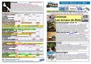 Fichier PDF programme mai 2016