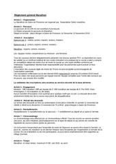 Fichier PDF reglement marathon salon