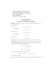 Fichier PDF alg2 td1 2