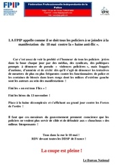 Fichier PDF appel a la manifestation national 18 mai
