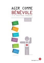 catalogue fiches benevoles