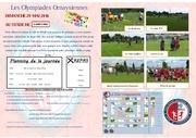 Fichier PDF flyer journee olympiades ornaysienne a3 mail