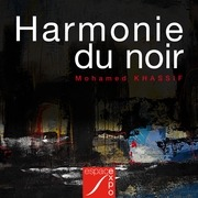 harmoniedunoir catalogue