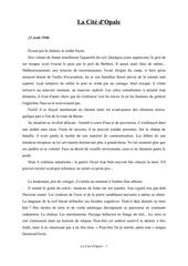 Fichier PDF la cite d opale