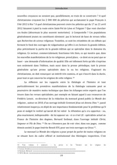 pp 19 27
