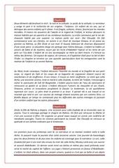 Fichier PDF boete resumechapitres