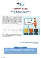 dossier asfe emploi formation v2