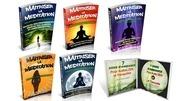maitriser la meditation
