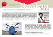 Fichier PDF newsletter ext mai