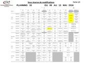 planning facebook 33